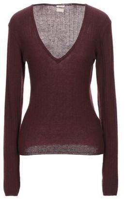 Massimo Alba Sweater