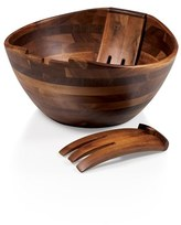 Picnic Time 'Legacy Heritage Collection By Fabio Viviani' Mescolare Salad Bowl
