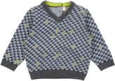 Armani Junior Sweaters - Item 39758878