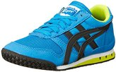 Onitsuka Tiger by Asics Ultimate 81 PS Running Shoe (Toddler/Little Kid)