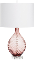 Shaylin Table Lamp