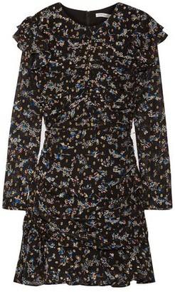 Veronica Beard Short dress