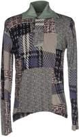 Szen Sweaters - Item 39786686
