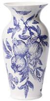 Vietri Melagrana Vase