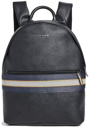 Ted Baker Shellz Backpack