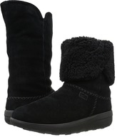 FitFlop Supercush Mukluk Boot