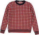 Marni Sweaters - Item 39629635