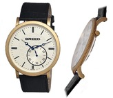 Breed Maxwell Collection 4103 Men's Watch