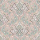Cole & Son - Mariinsky Damask Collection - Pushkin Wallpaper - 108/8044