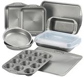 Circulon Total Nonstick Bakeware Set (10 PC)