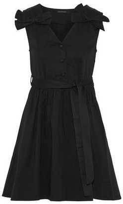 Walter Baker Short dress