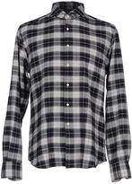Xacus Shirts - Item 38563161