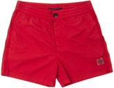 Stone Island Board Shorts
