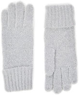 Oasis Sparkle Knitted Glove