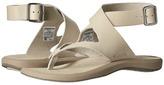 Columbia Caprizee Leather Sandal Women's Sandals