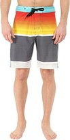 Rip Curl Men's Mirage Aggrogame Board Short