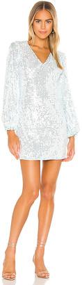 Saylor Rori Dress