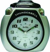 Acctim Thunderbell Alarm Clock