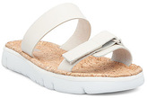 Camper Women's Oruga Double Strap Slide