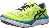Asics Men's 33-m 2 Running Shoe