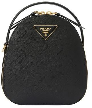 Prada Odette backpack
