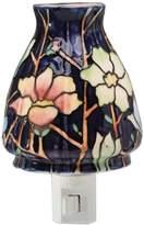 RUSS Berrie 4-Inch Porcelain Night Light