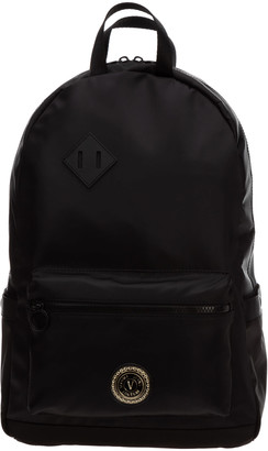 Versace Jeans Couture Canada 95 Backpack