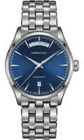 Hamilton Jazzmaster Day Date Watch H32505141