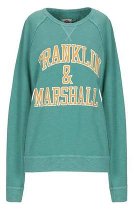 Franklin & Marshall Sweatshirt