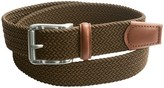 American Accessories Web Belt (For Men)