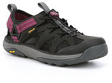 Teva Women's Terra-Float Active Lace Fishermans
