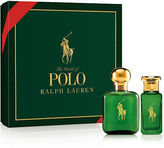 Polo Ralph Lauren Polo 2-Piece Gift Set