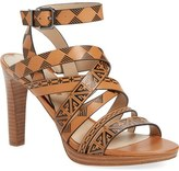 Via Spiga 'Ramsey' Strappy Sandal (Women)