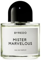 Byredo Mister Marvelous 100ml, Parfums
