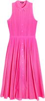 Raoul Blossom Dress