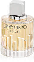 Jimmy Choo Illicit EDP 40ML Illicit 40ml