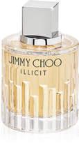 Jimmy Choo JCILLICIT EDP 40ML Illicit 40ml