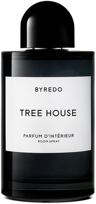 Byredo Room Spray Tree House 8.5 oz./ 250 mL