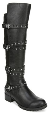 Fergalicious Foxley Boot