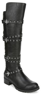 Fergalicious Foxley Boot