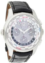 Girard Perregaux Girard-Perregaux World Timer WW TC Watch