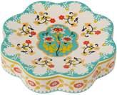 Creative Bath Sasha Soap Dish