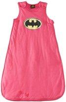 Batman Baby Girls 0-24m BM140 Sleeping Bag