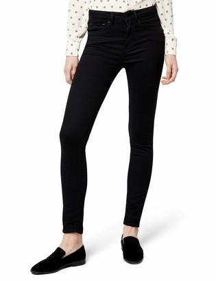 G Star Women's 3301 Ultra High Waist Super Skinny Jeans