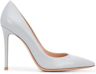 Gianvito Rossi Gianvito 105 high heel pumps