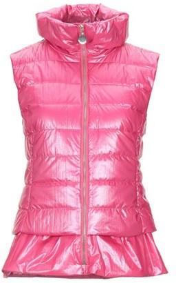 Pennyblack Jacket