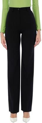 Messagerie Casual pants - Item 13404239XA