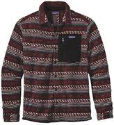 Patagonia Men's Micro D® Fleece Shirt