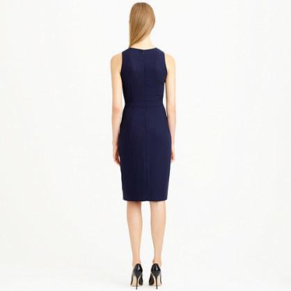 J.Crew Gwen dress