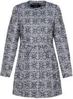 Vero Moda Overcoats
